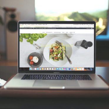 Comment choisir son Thème WordPress ? Astuces et Conseils.
