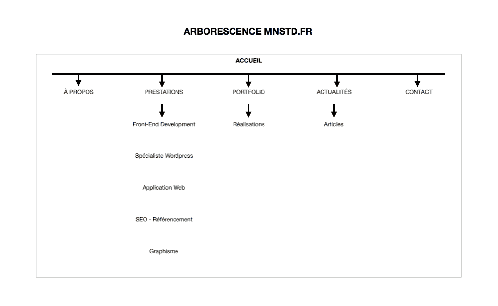 arborescence-site-internet-mnstd