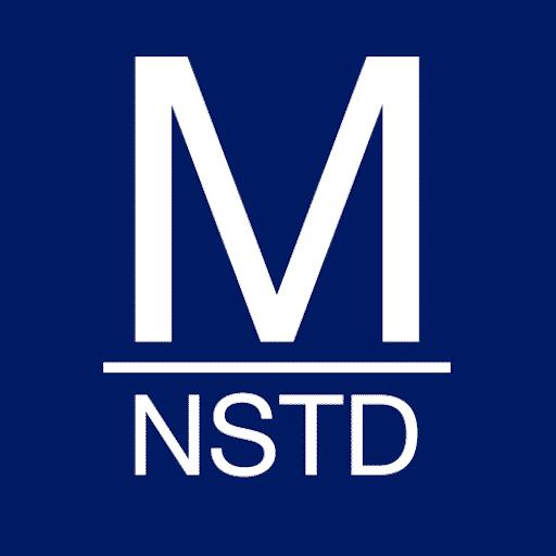 mnstd logo