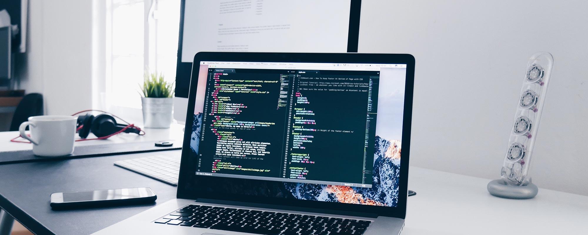 Front-End Développement WordPress